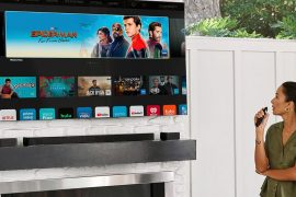 The Vizio 65-inch 4K QLED TV is cheaper than ever at Best Buy