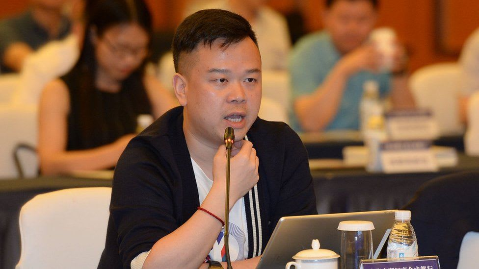 CEO Xu Yao arrested with Bureau policy investigation as motivation in billionaire Lin Qi's Game of Thrones death
