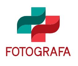 Fotografa - Informații despre România