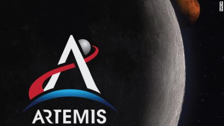 These are the Artemis astronauts who could be among the first to return to the moon