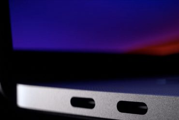 Bloomberg: The next generation of MacBook Pro to deliver enhanced viewing and faster shipping via MagSafe