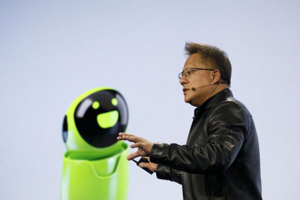 Best Tech Company to Work in 2021 - TechCrunch