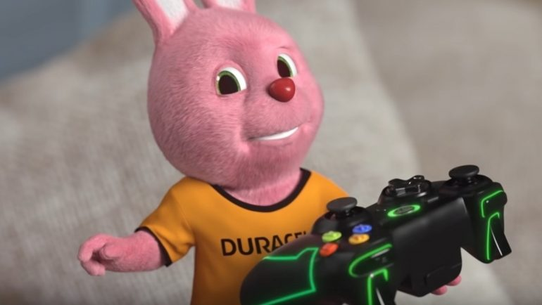 No, Microsoft is not obligated to use batteries in Xbox consoles due to a deal with Duracell • Eurogamer.net