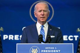 Student Loans: Biden will extend the payment deferral until October