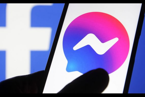 The 5 Facebook Messenger features you need to know about